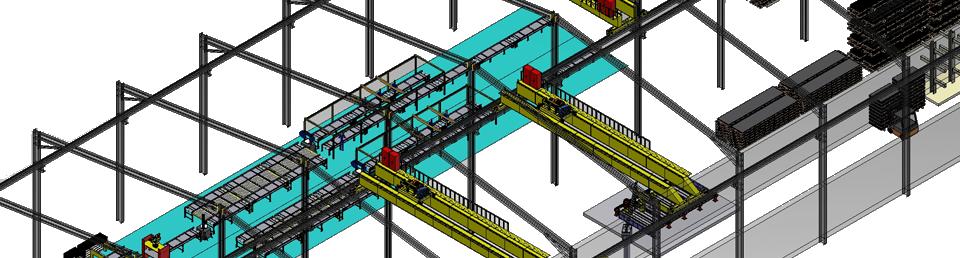 fabrik erweiterungs und nderungsplanung hermann jennert gmbh co kg ingenieurb ro. Black Bedroom Furniture Sets. Home Design Ideas